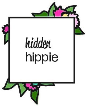 hiddenhippie.de